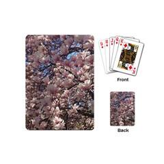 Sakura Playing Cards (Mini)