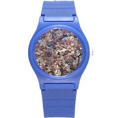 Sakura Plastic Sport Watch (Small)