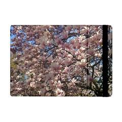 Sakura Apple Ipad Mini Flip Case