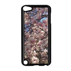 Sakura Apple iPod Touch 5 Case (Black)