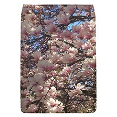 Sakura Removable Flap Cover (Small)