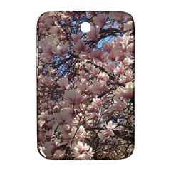 Sakura Samsung Galaxy Note 8.0 N5100 Hardshell Case