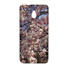 Sakura HTC One mini Hardshell Case