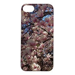 Sakura Apple iPhone 5S Hardshell Case