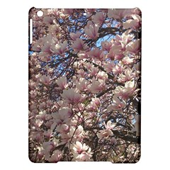 Sakura Apple iPad Air Hardshell Case