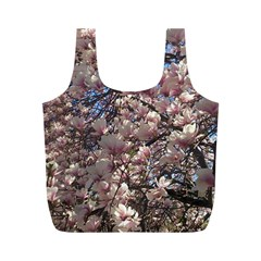 Sakura Reusable Bag (M)