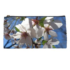 Cherry Blossoms Pencil Case