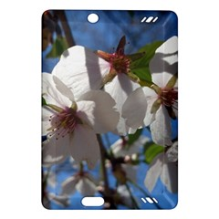 Cherry Blossoms Kindle Fire HD 7  (2nd Gen) Hardshell Case