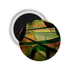 Untitled 2 25  Button Magnet