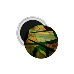 Untitled 1 75  Button Magnet
