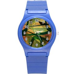 Untitled Plastic Sport Watch (small)
