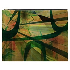 Untitled Cosmetic Bag (XXXL)