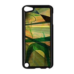 Untitled Apple iPod Touch 5 Case (Black)