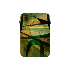 Untitled Apple Ipad Mini Protective Sleeve
