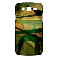 Untitled Samsung Galaxy Mega 5 8 I9152 Hardshell Case