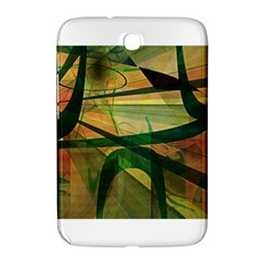 Untitled Samsung Galaxy Note 8 0 N5100 Hardshell Case