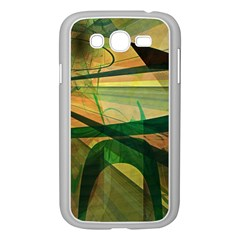 Untitled Samsung Galaxy Grand DUOS I9082 Case (White)