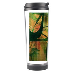 Untitled Travel Tumbler