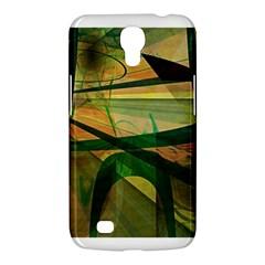 Untitled Samsung Galaxy Mega 6.3  I9200 Hardshell Case