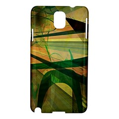 Untitled Samsung Galaxy Note 3 N9005 Hardshell Case