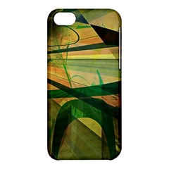 Untitled Apple iPhone 5C Hardshell Case