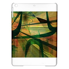Untitled Apple Ipad Air Hardshell Case