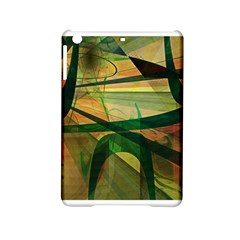 Untitled Apple iPad Mini 2 Hardshell Case
