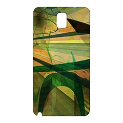 Untitled Samsung Galaxy Note 3 N9005 Hardshell Back Case