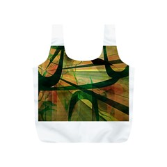 Untitled Reusable Bag (S)