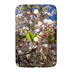 Cherry Blossoms Samsung Galaxy Note 8.0 N5100 Hardshell Case