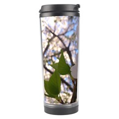 Sakura Travel Tumbler