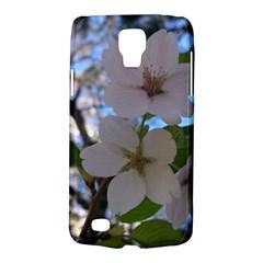 Sakura Samsung Galaxy S4 Active (I9295) Hardshell Case