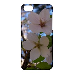 Sakura Apple iPhone 5C Hardshell Case