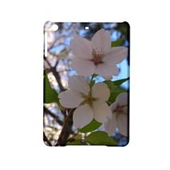 Sakura Apple iPad Mini 2 Hardshell Case