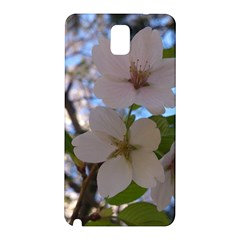 Sakura Samsung Galaxy Note 3 N9005 Hardshell Back Case