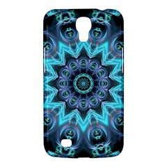 Star Connection, Abstract Cosmic Constellation Samsung Galaxy Mega 6 3  I9200 Hardshell Case