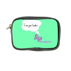 Leader Coin Purse
