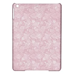 Elegant Vintage Paisley  Apple iPad Air Hardshell Case