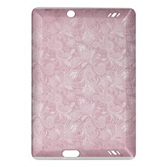 Elegant Vintage Paisley  Kindle Fire HD 7  (2nd Gen) Hardshell Case