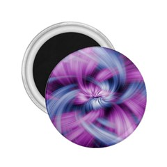Mixed Pain Signals 2.25  Button Magnet