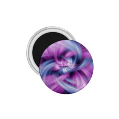 Mixed Pain Signals 1.75  Button Magnet