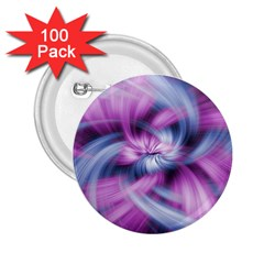 Mixed Pain Signals 2.25  Button (100 pack)