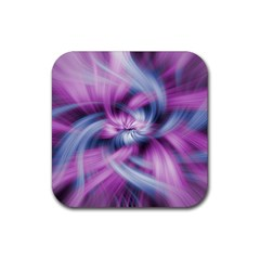 Mixed Pain Signals Drink Coaster (square)