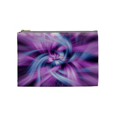 Mixed Pain Signals Cosmetic Bag (medium)