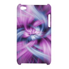 Mixed Pain Signals Apple iPod Touch 4G Hardshell Case