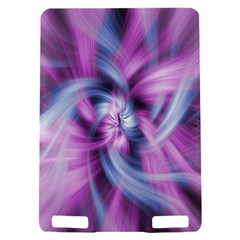 Mixed Pain Signals Kindle Touch 3G Hardshell Case