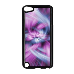 Mixed Pain Signals Apple iPod Touch 5 Case (Black)