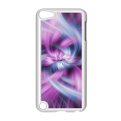 Mixed Pain Signals Apple iPod Touch 5 Case (White)