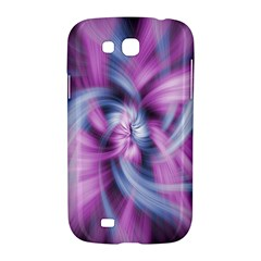 Mixed Pain Signals Samsung Galaxy Grand GT-I9128 Hardshell Case