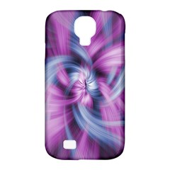 Mixed Pain Signals Samsung Galaxy S4 Classic Hardshell Case (PC+Silicone)